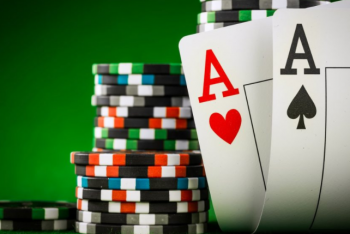 Informative guide for you to learn the disadvantages of playing sports betting games