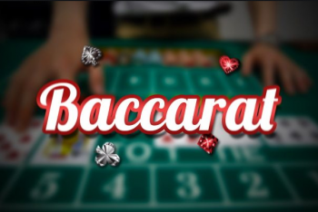 Master The Art Of Baccarat With These 9 Tips