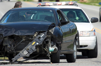 How Stuart Car Accident Lawyer can be helpful for you?